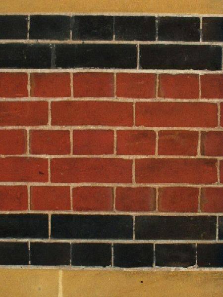 Click To Enlarge Materials Brick Bricks And Tiles